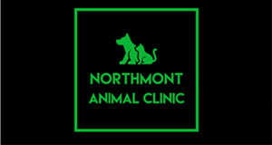 Northmont Animal Clinic logo